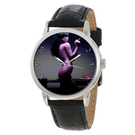 erotic watch