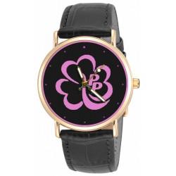 Girl Guides - Classic Logo Art Girls Wrist Watch