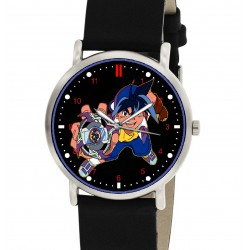 BEYBLADE - Tyson Granger Collectible Vintage Art Wrist Watch