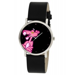 pink-panther-watch