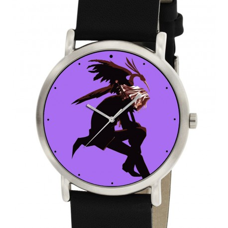 cowboy bebop manga watch