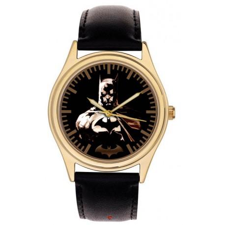 Batman Wrist Watch