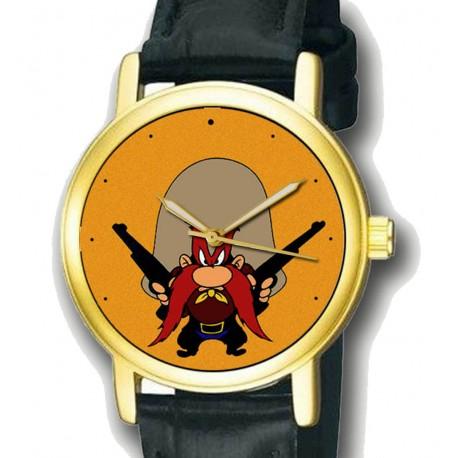 yosemite sam watch