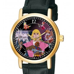 Classic He Man & the Masters of the Universe Collectible Boys' Wrist Watch