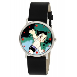 ASTROBOY - Collectible Japanese Manga Vintage Comic Art Wrist Watch