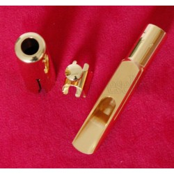 High Grade Metal Mouthpiece B# model For Tenor Saxophone Saxofon New 5~9