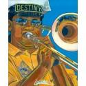 Trombones & French Horns