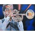 Cornets & Trumpets