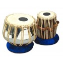 Indian Drums & Percussion Accessories