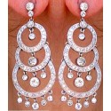 Earrings - Danglers & Chandeliers